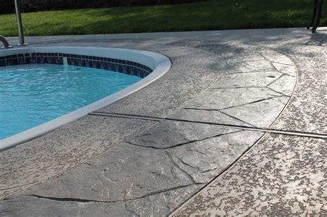 renowacja betonu meoded