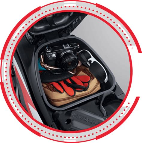 Reflektor Lu Depan Supra X 125 Helm In Komplit Kyz 901 honda eka motor honda supra x 125