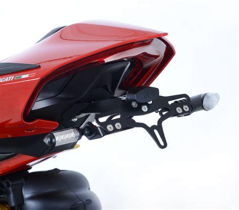 Motorrad Marken Mit R by Kennzeichenhalter R G Racing Produkt Marken