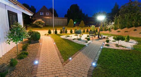 impianto illuminazione giardino impianti di irrigazione e illuminazione verona officina