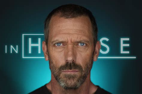 dr gregory house dr gregory house hits the app store