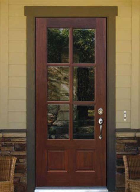 Lite Entry Door by 3 4 Light Entry Door This Door For The Home