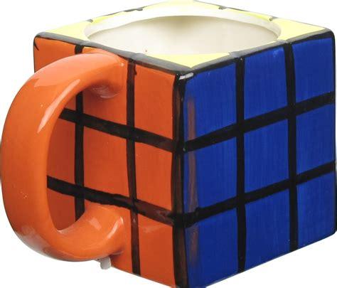 Rubix Cube Coffee Table Rubix Cube Coffee Table 3531