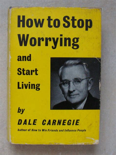 stop and start living how to go from fappy to happy and overcome any vice or addiction books how to stop worrying and start living by dale carnegie