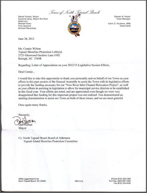 nc lobbyist connie wilson endorsed by mayor daniel tuman connie wilson consulting