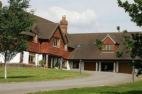 new house cost katie price buys 163 2 million mansion on country estate