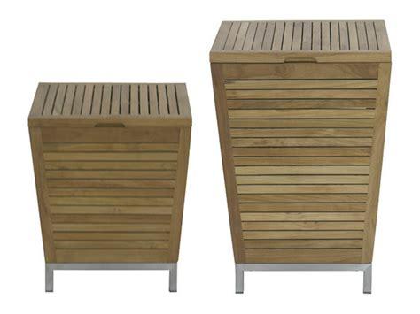 mobile da giardino mobile da giardino in legno oxy mobile da giardino in