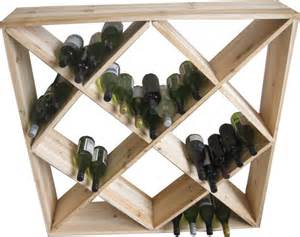 Diy Wine Rack Plans by Diy Wine Rack Plans Pdf 2 Wood Dowel Crooked67fus
