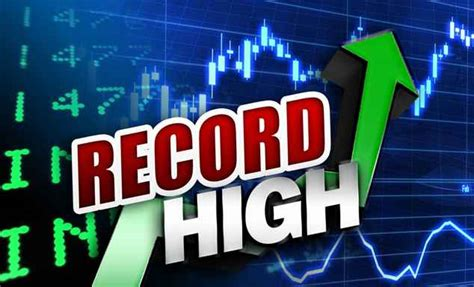 Recent Records New Record In Domain Parking Revenue For May 2015 Domain Name News Domain Sales