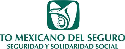 nueva lista de pensionados del seguro social 2016 inscripcion de planilla seguro social venezuela