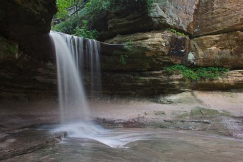 most beautiful places in illinois 16 of the most beautiful places in illinois that everyone should see