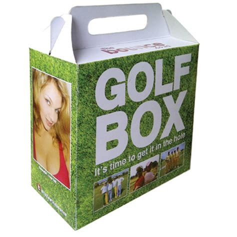 golf gifts sports24seven the stroke of luck our golf gift ideas