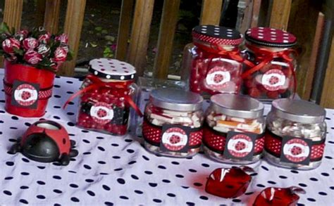 Personalized Birthday Decorations by Do It Yourself Favors Personalized Circle Labels