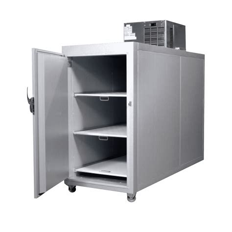 arctic air walk in coolers arctic industries inc walk in coolers and freezers