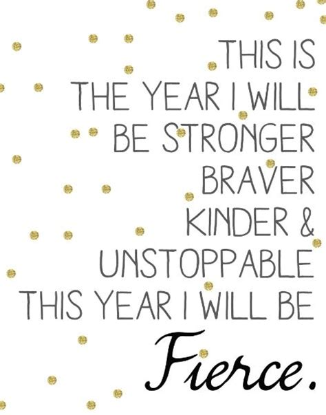 new year resolution quote resolutions fitness quotes quotesgram