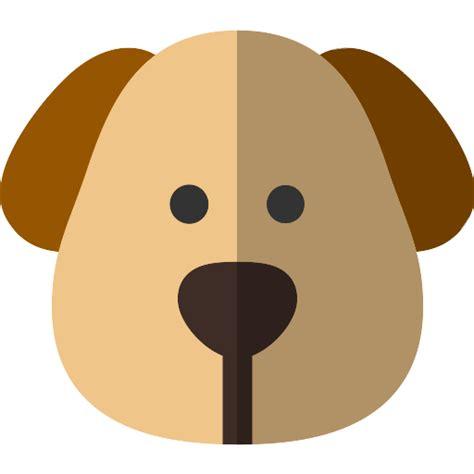 dog  animals icons