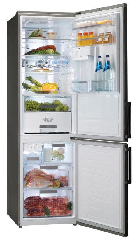 Freezer Merk Polytron kulkas dingin sebagian bengkelm nia