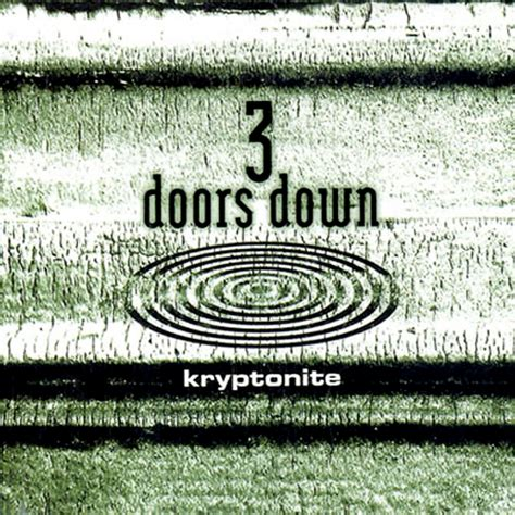 the better life rock album artwork 3 doors down the better life