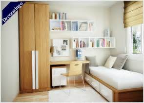 interior design for 10x10 bedroom 10x10 bedroom design ideas kaity s room