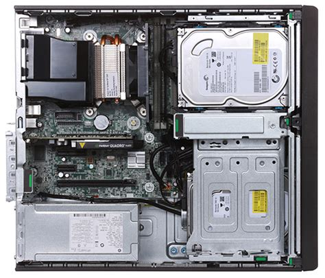 hp  sff workstation desktop pc review xcitefunnet