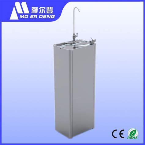 Dispenser Air Minum Miyako list manufacturers of water buy water get discount on