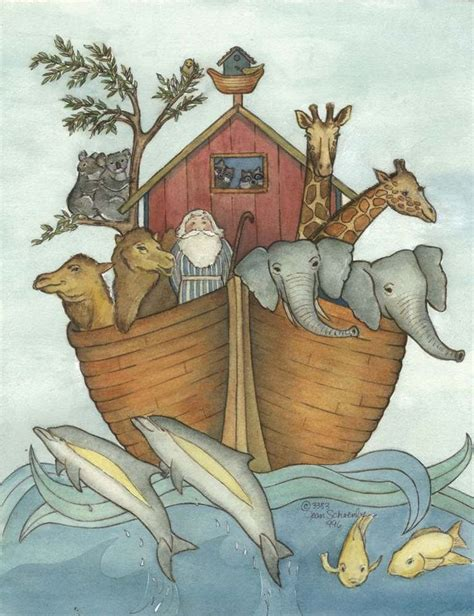 141 best noahs ark images on illuminated manuscript noah ark and