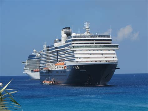 cruise grand cayman cruises to grand cayman 4 things to do in