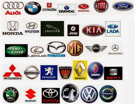 european car logos european car logos jef car wallpaper