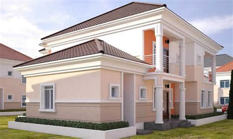 House Plans With 5 Bedrooms Myhouse Purchase Programs Aso Property