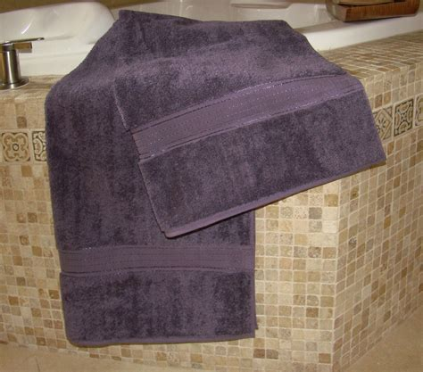 why are egyptian giza pima cotton sheets so special bath sheet by crown jewel 35 quot x 70 quot luxurious towel new ebay