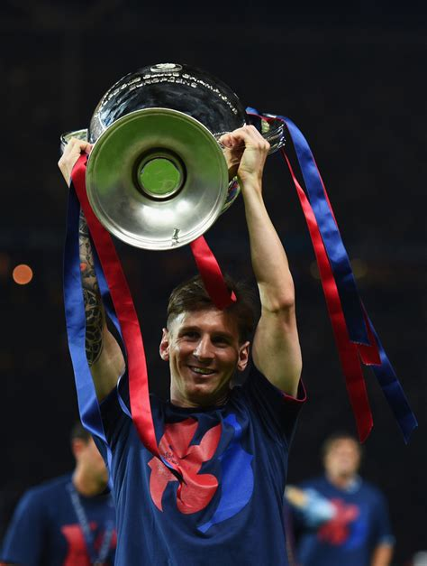 chions league draw lionel messi uefa chions league titles 100 images