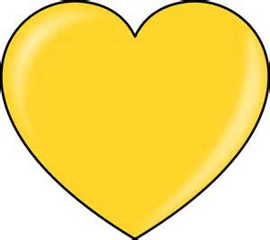 Hearts vector png clipart best