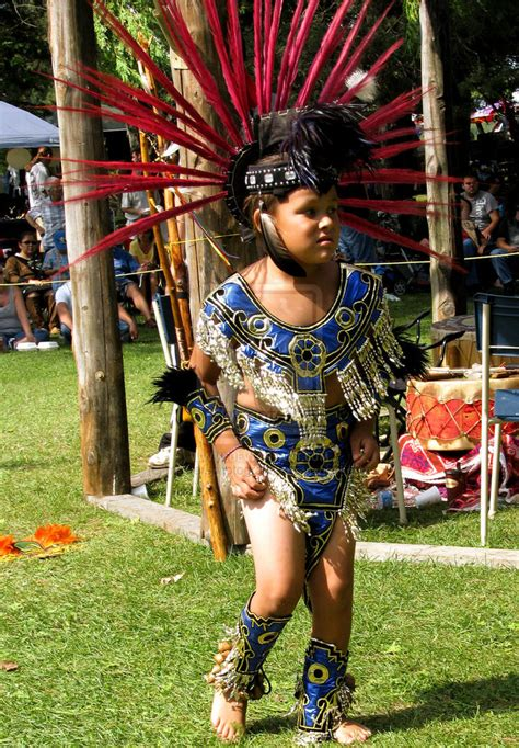 time trip the adventure series aztec childhood