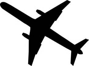 Airplane vector free free download clip art free clip art on