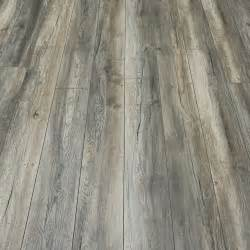 villa harbour oak grey laminate flooring direct wood