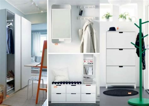 ikea 2015 catalogue 5 great ideas to steal for your home passion shake ikea 2015 catalog