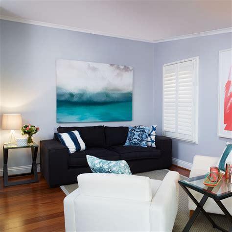 ppg 4l neutral easycoat walls low sheen interior paint