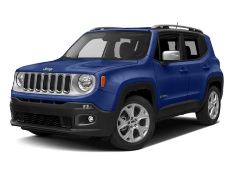 fiat louisville cross chrysler jeep fiat new and used cars in louisville ky