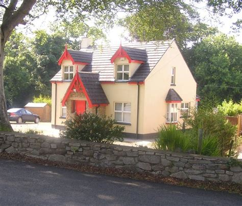 donegal cottages rathmullan donegal cottage ireland self catering