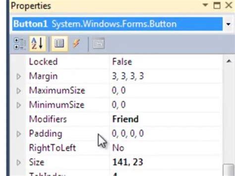 format date vb net vb net format date for datetimepicker funnydog tv