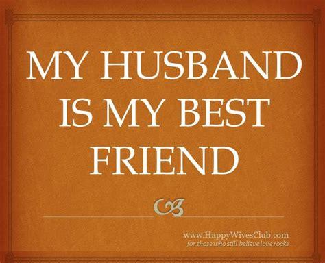 best husband best husband quotes quotesgram