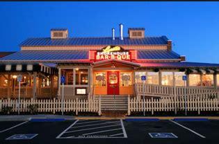 table pizza rocklin ca 95765 restaurants near me in rocklin