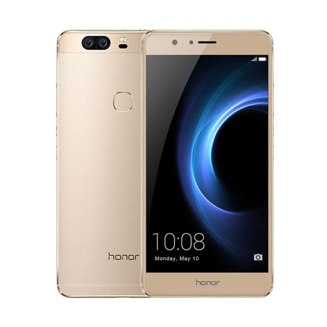 Hp Huawei V8 honor v8 price in malaysia specs technave
