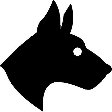 animals dog icon windows  iconset icons