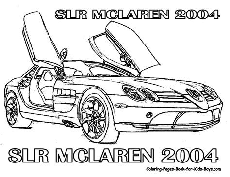 coloring pages real cars 36 cars coloring pages cars ideas and real