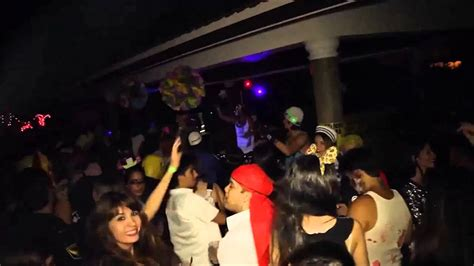 watch house party halloween house party 2014 youtube