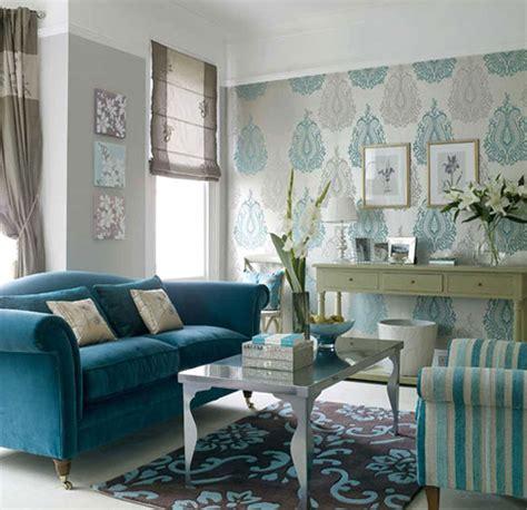 motif wallpaper ruang tamu wallpapersafari