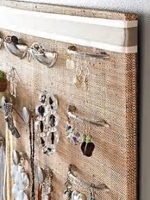 Chandelier Hooks 50 Fun Ways To Hang Your Jewelry Broke Amp Healthy