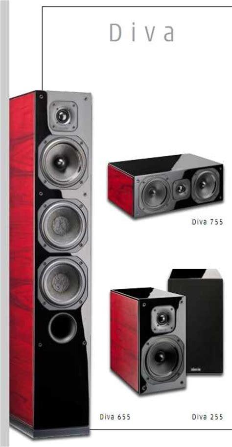 indiana line 255 prezzo indiana line al top audio ascoltate in anteprima le