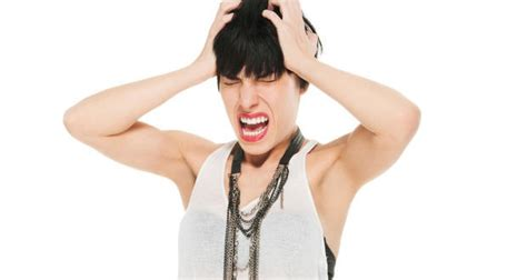 how to handle pms mood swings premenstrual syndrome pms tips to deal with it read